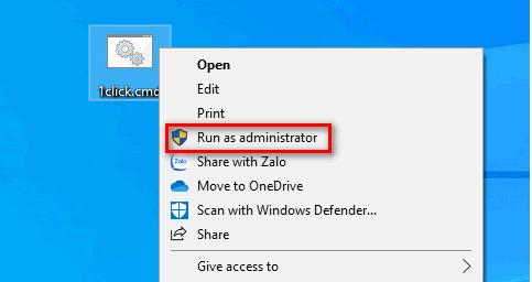Hướng dẫn tải Windowns 8.1