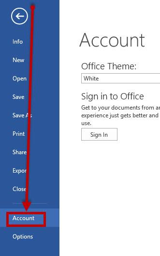 Key Office 2010 để kích hoạt vĩnh viễn