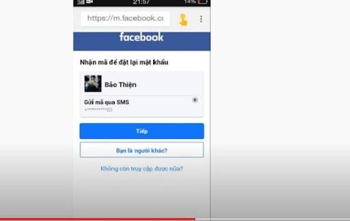 code hack facebook 4