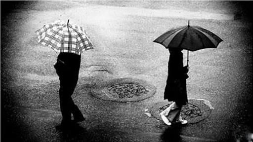 Yêu một người thật khó xóa một người thật đau 1