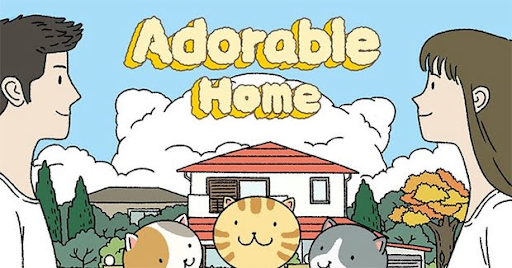 hack adorable house 1