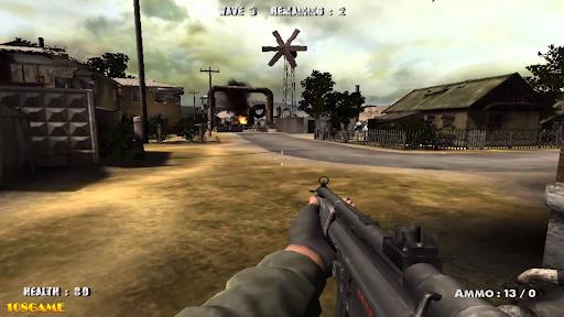 game bắn súng y8 4