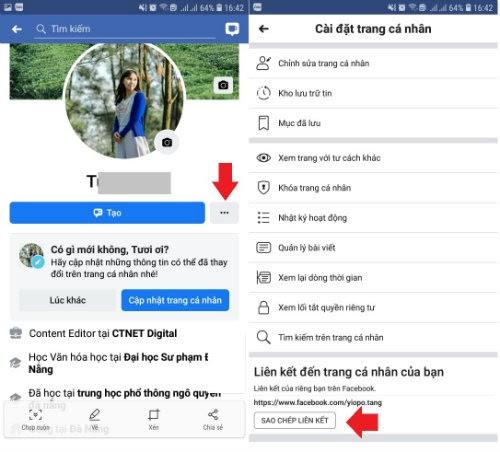 code hack facebook 2