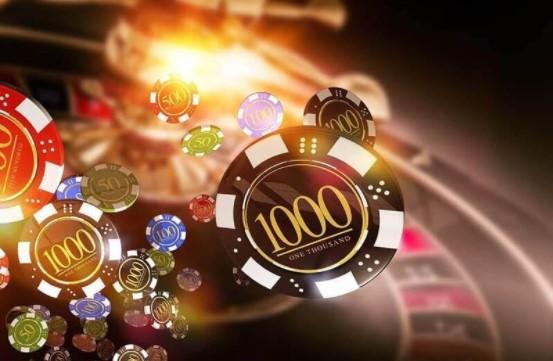 Các lựa chọn game bài casino phổ biến cùng W88