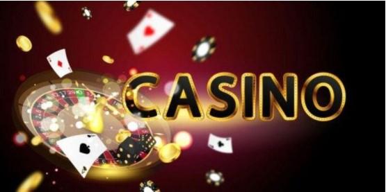 Tổng hợp game bài w88 casino hấp dẫn bậc nhất hiện nay